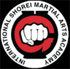 Fourways Martial Arts Academy